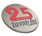 Alpha Energy and Electric Inc., is a Proud Recipient of the 2013 25 Under 25® awards by Thinking Bigger Business Media!