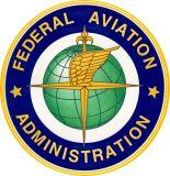 Federal Civil Aviation