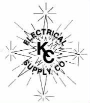 KC Electrical Supply Co