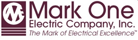 Mark One Electrical Company