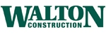 Walton Construction