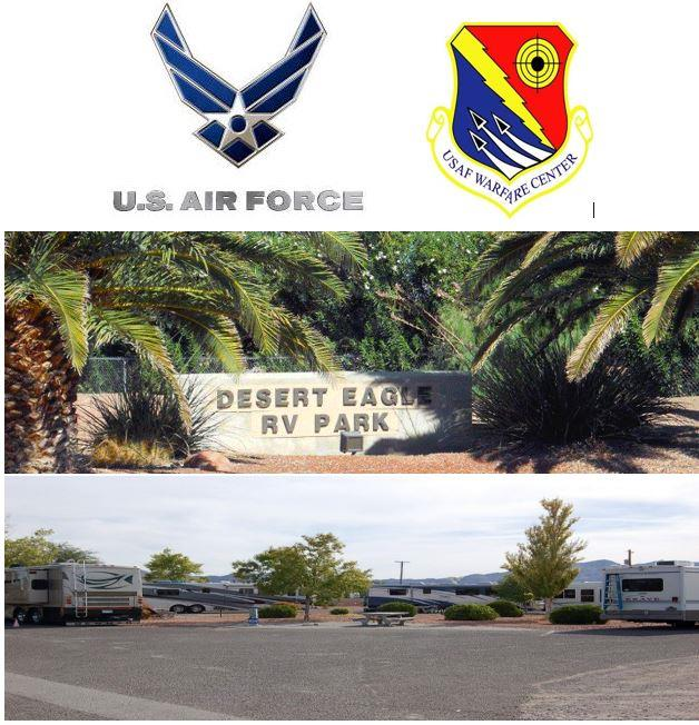 Alpha Energy wins Multi-Million Dollar Design-Bid-Build-Addition/Alteration Family Campground (FAMCAMP), Nellis Air Force Base, Nevada owned by US Army