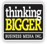 http://www.ithinkbigger.com/news-updates/item/3805-thinking-bigger-business-introduces-the-25-under-25-class-of-2013